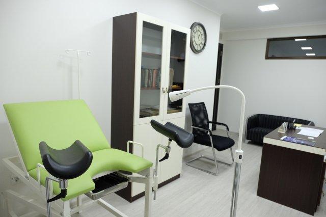 klinika5