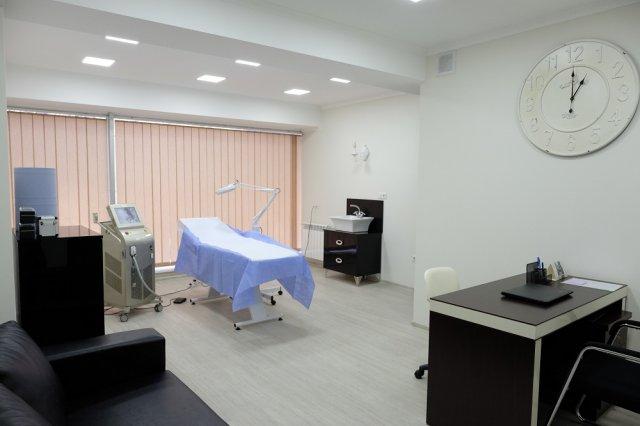 klinika7