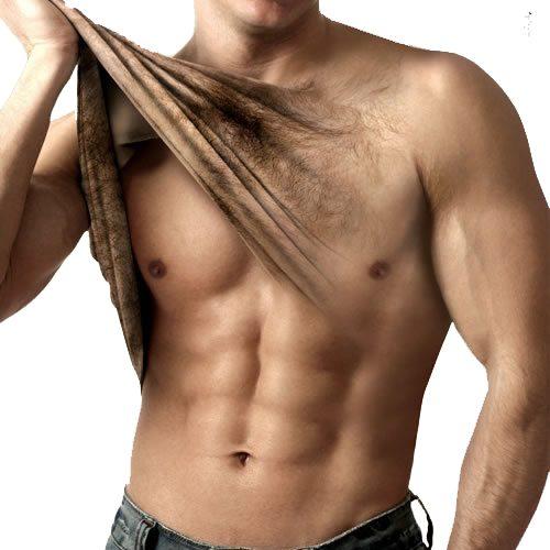 """მამაკაცის ლაზერული ეპილაცია და თმის მოშორება ინტიმურ ადგილებში: რას გთავაზობთ ესთეტიკური კლინიკა """"ნეო-ნეო""""."""